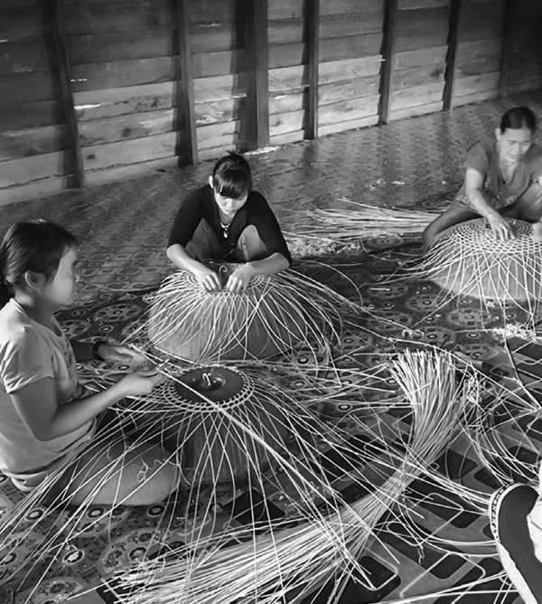 Rainforest Fringe Festival highlights the best of Sarawak